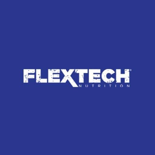 FlexTech Nutrition
