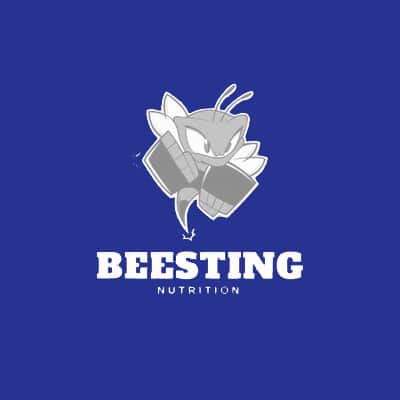 Beesting Nutrition