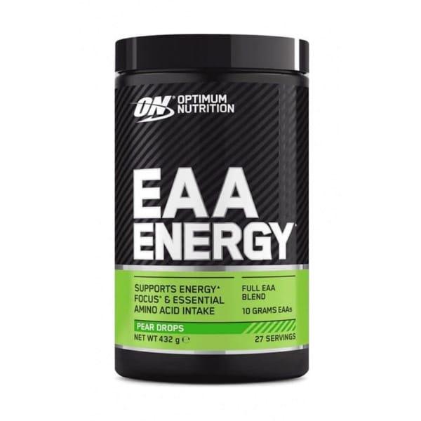 on-eaa-energy