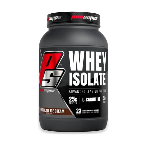 ps-whey-isolate